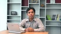 労働許可書およびビザ取得の最新法令と実務の解説 part1 (I-GLOCAL, チュン)