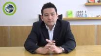 Naoki Fukumoto(福本直樹)