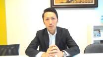 進藤 雄士(Takeshi Shindo)